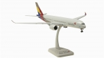Airbus A350-900 Asiana Airlines