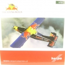 Pilatus PC-6 Turbo Porter - The Flying Bulls (Reg. OE-EMD)