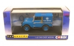 Land Rover Series 1 80  RAC Road Service Vehicle (RHD)